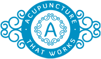 Acupuncture that Works Logo