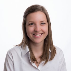 Emma Mango - Acupuncturist - Mango Acupuncture - Acupuncture That Works