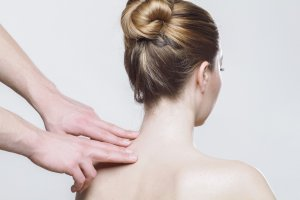 Improving Health with Acupuncture