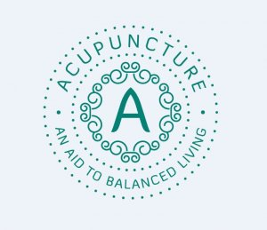 Acupuncture - An Aid to Balanced Living