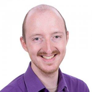 David Webb - Hypnotherapist - Mid-Cheshire Clinical Hypnotherapy - Acupuncture That Works