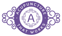 Acupuncture That Works
